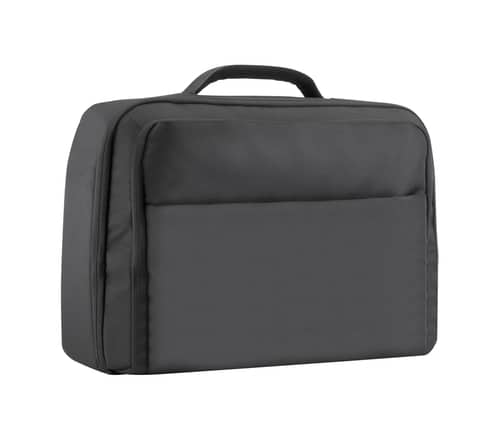 Incase City Collection Brief Laptop Bags For Men