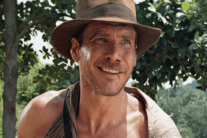 Bethesda Reveal New Indiana Jones Video Game is Coming