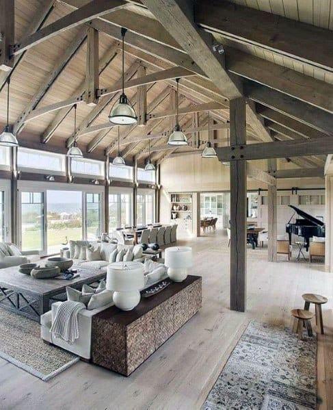 Basement Ideas Interior Design