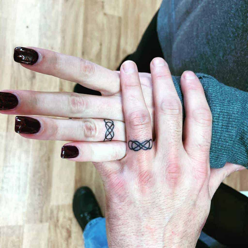 infinity-wedding-ring-tattoo-shananaginscreations