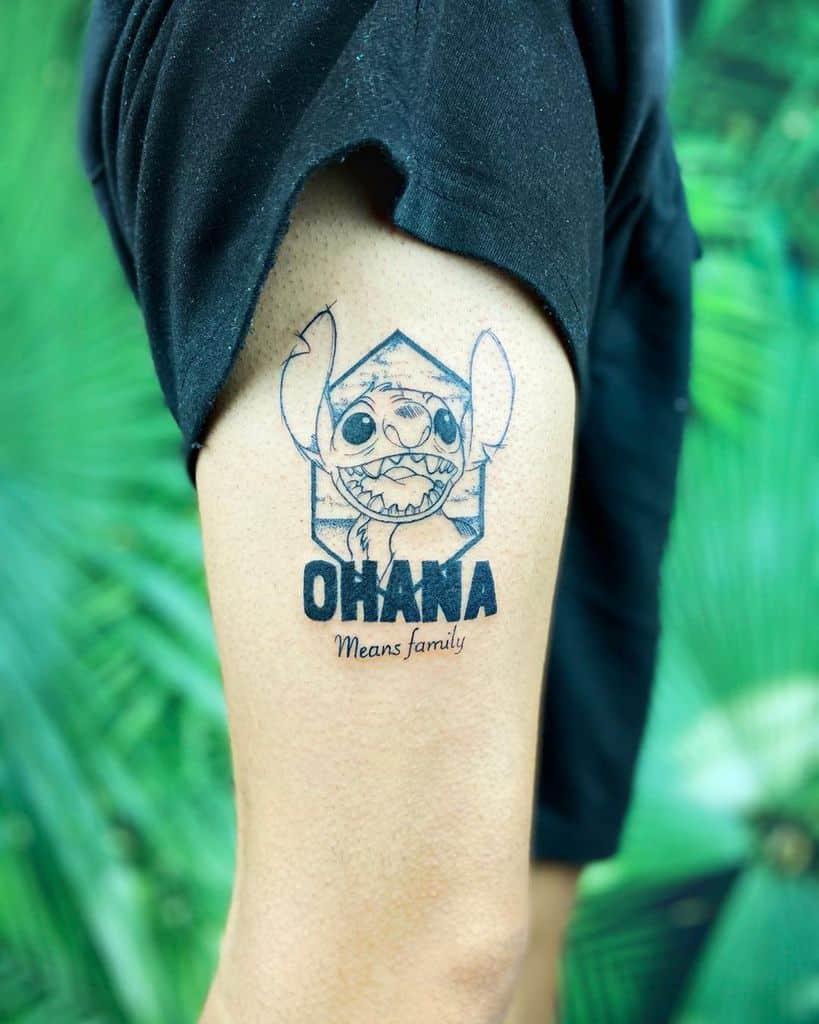 ink-stitch-tattoo-ron.alvarez_