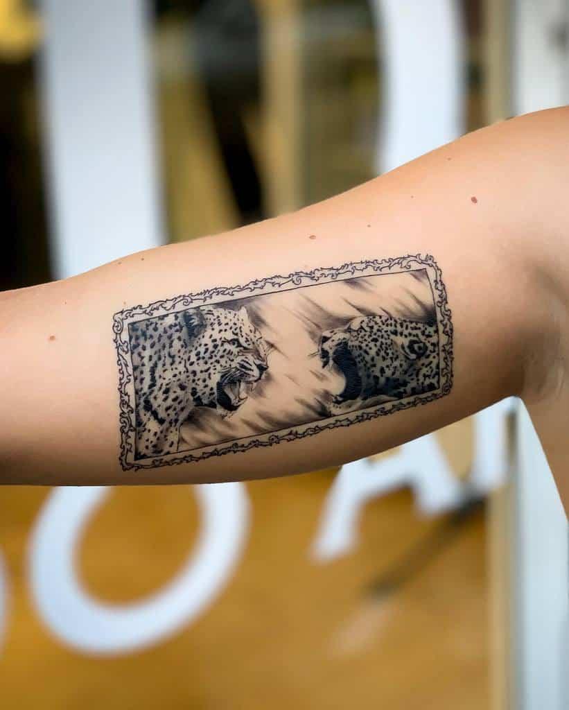 inked-details-art-jaguar-tattoo-dazy_art