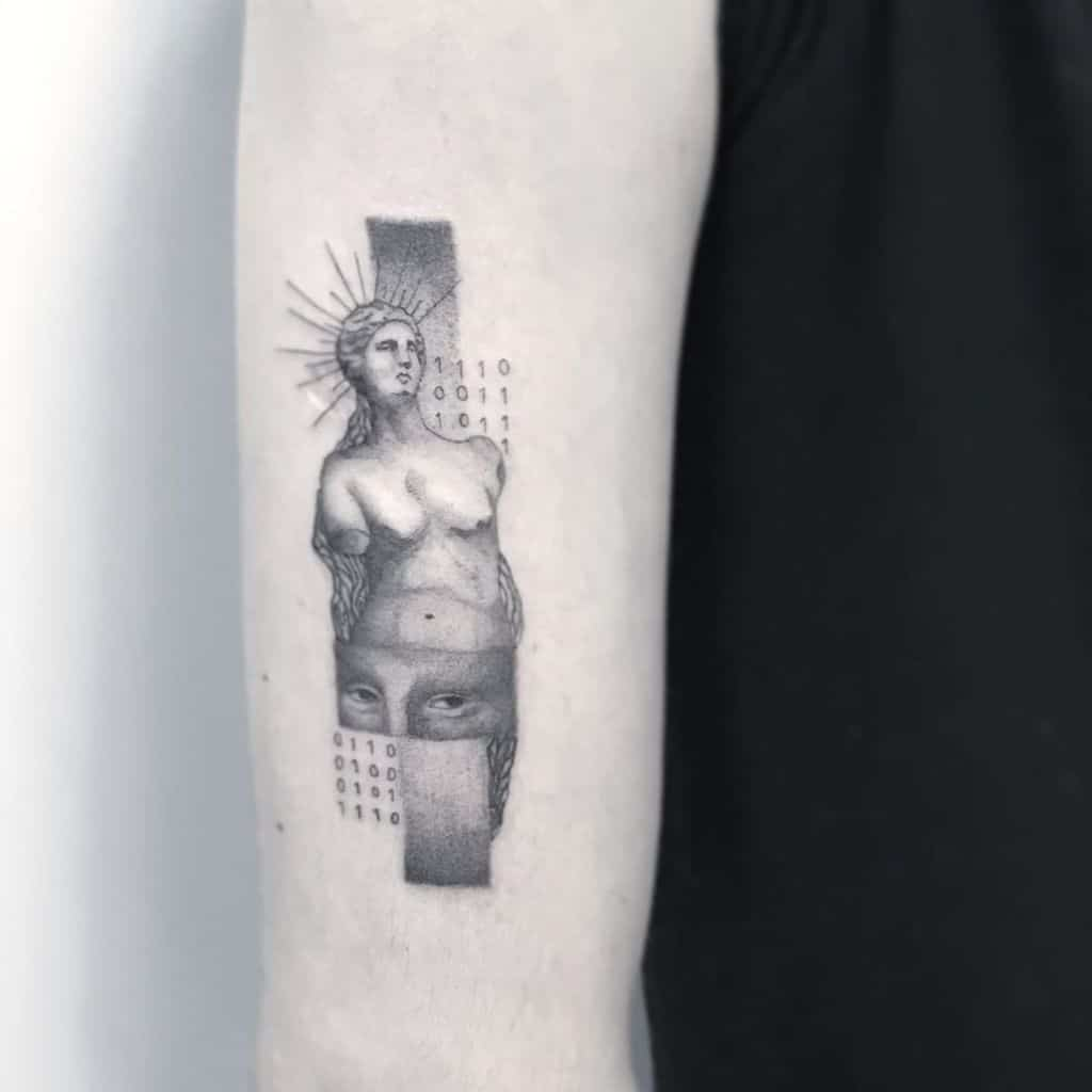 inked-realism-single-needle-tattoo-jung.ink