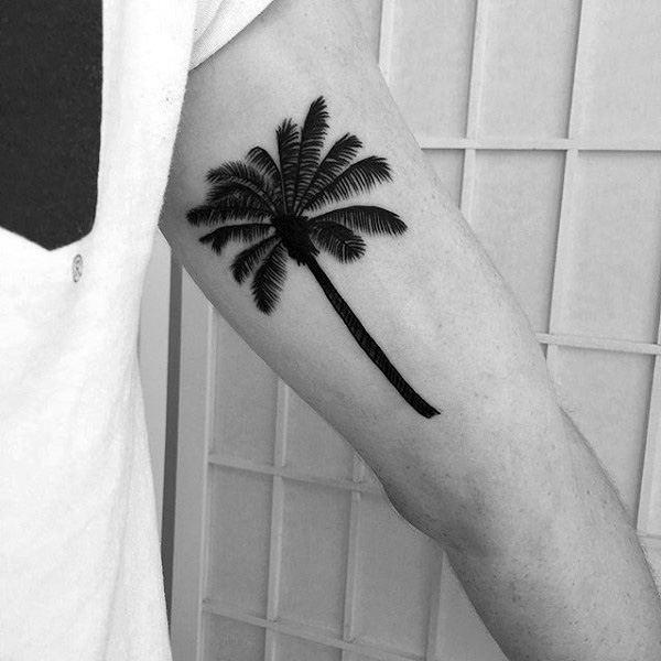 palm guys The piano guys, mccallum theater, palm desert, california.