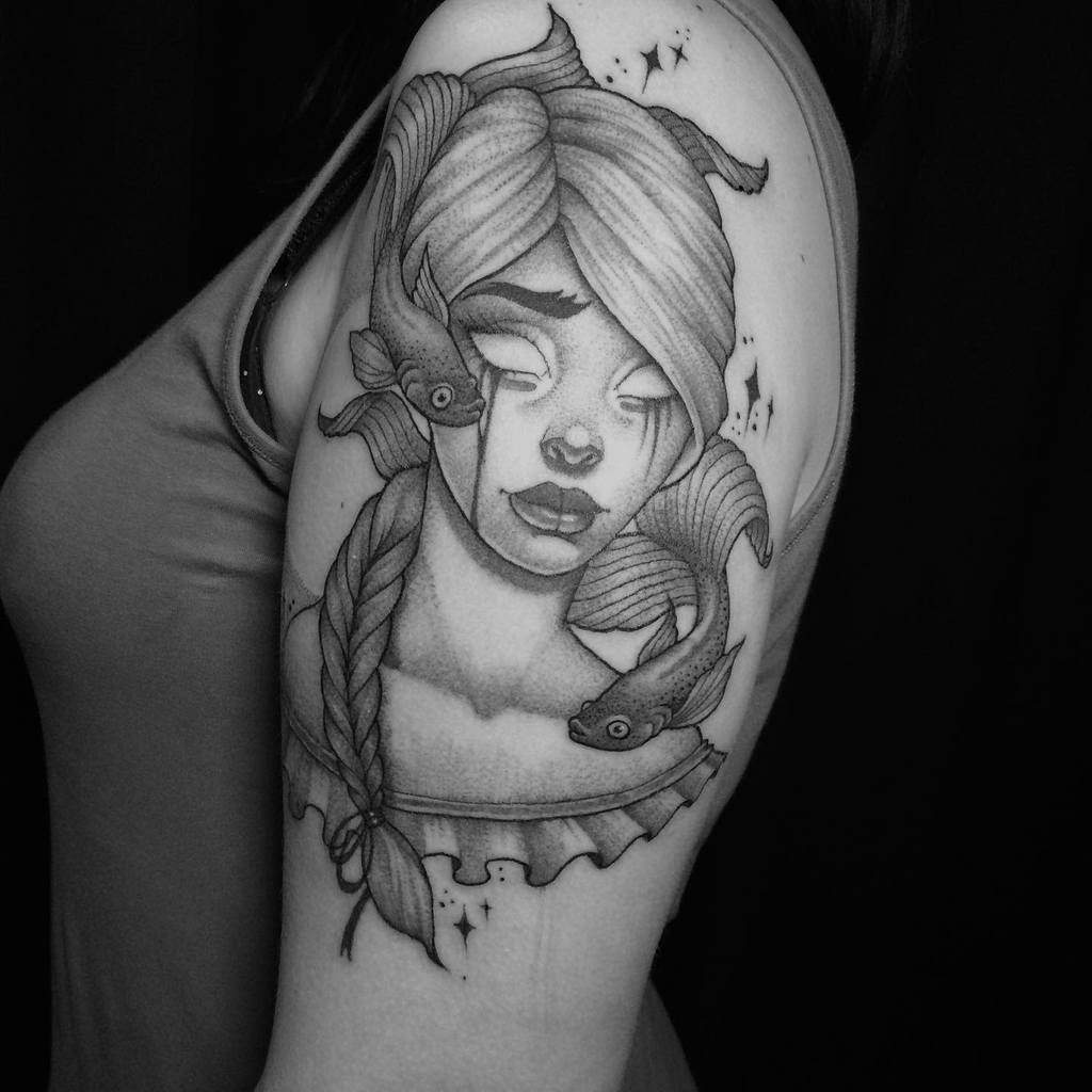 innovative-female-tattoo-jelajex