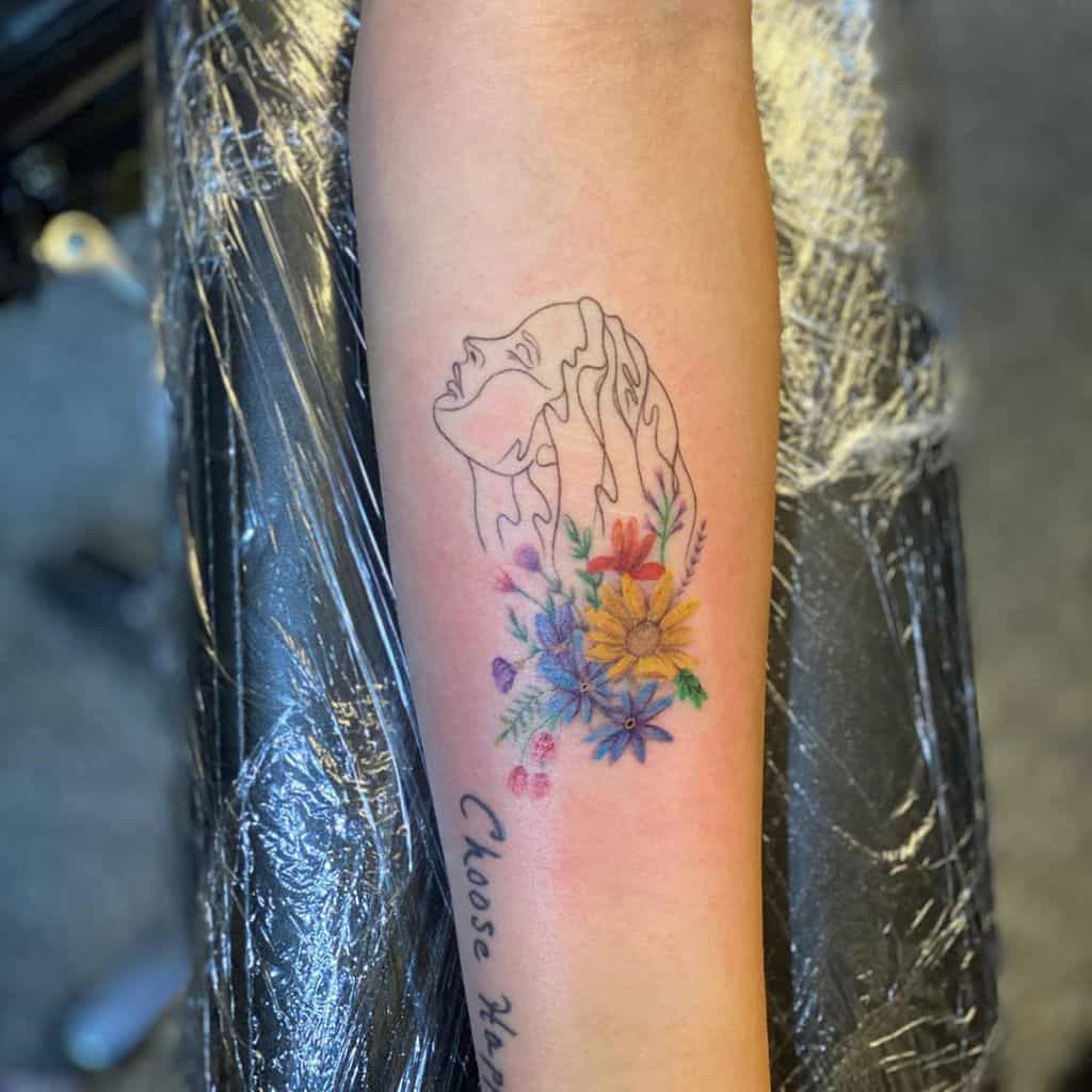 innovative-tattoo-for-women-jayprick_tattoo