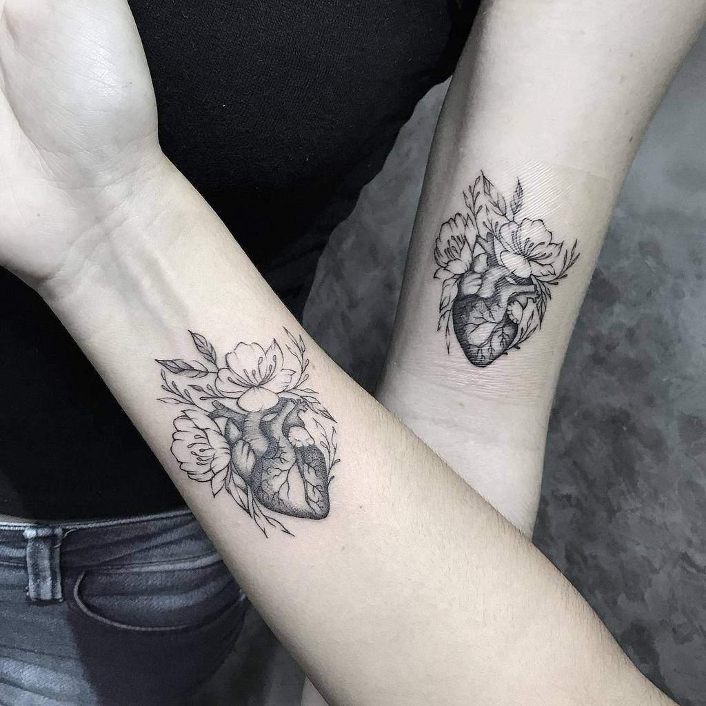 inspiration-heart-sister-tattoo-ogaclara