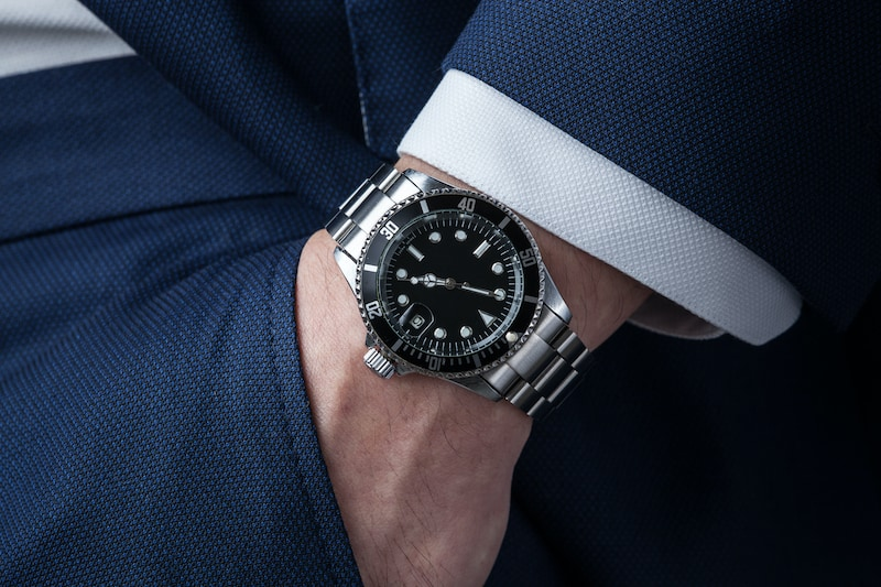 The 15 Best Watch Accounts To Follow on Instagram