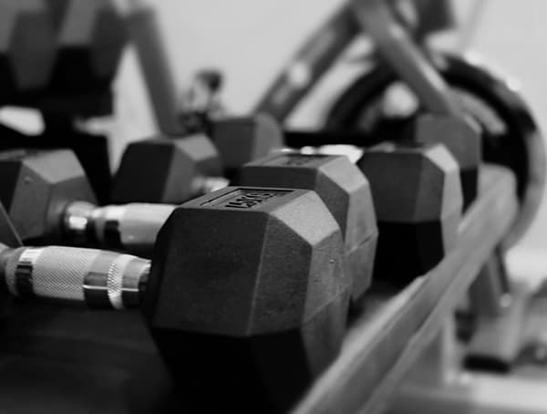 Intensity How Long Till You See Results From Working Out
