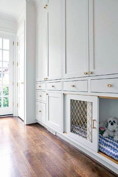 Interior Design Ideas For Dog Rooms