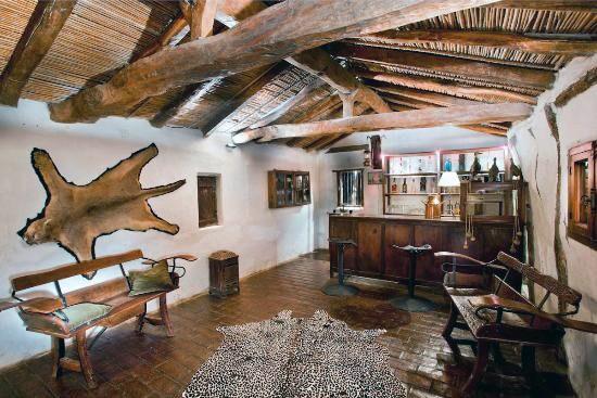 Top 48 Best Rustic Basement Ideas Vintage Interior Designs Adorable Basement Interior Design