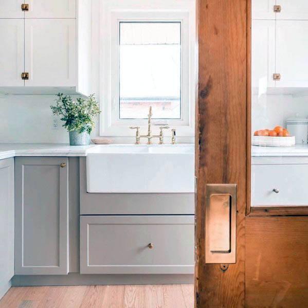 Interior Designs Pocket Door