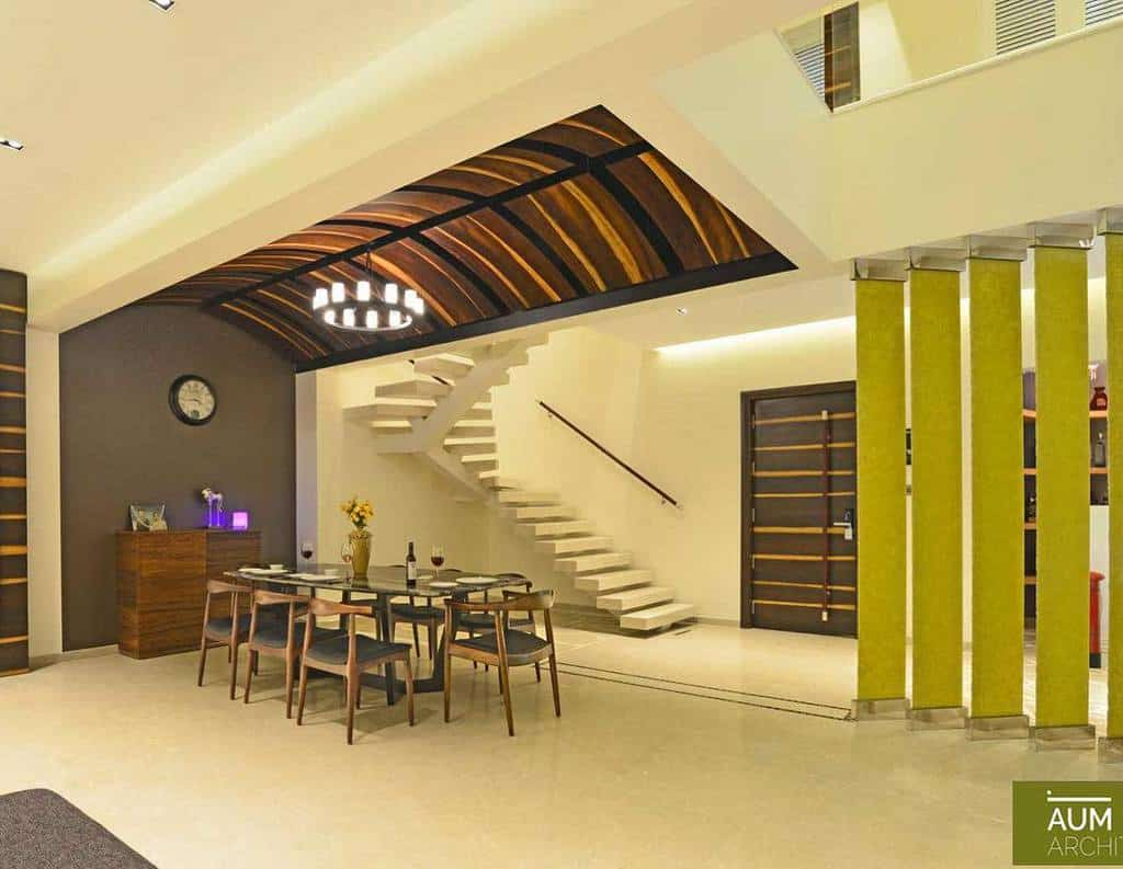 interior dining room ideas aumarchitects