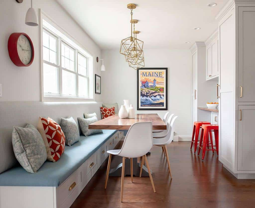 interior dining room ideas christyforandesign