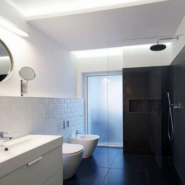Interior Ideas For Shower Window