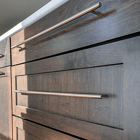 Interior Ideas Kitchen Cabinet Hardware