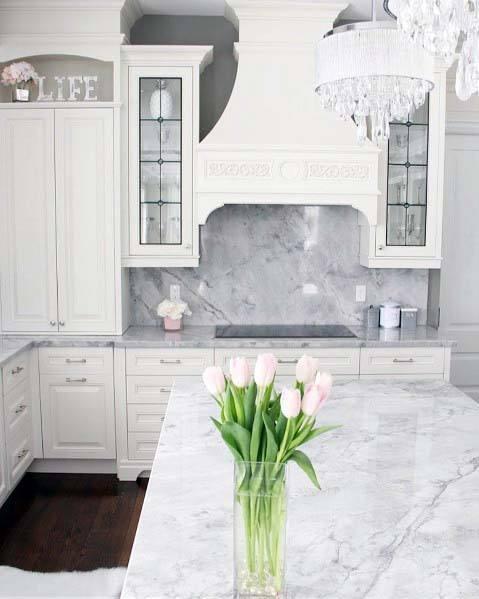 Interior Ideas Kitchen Hood