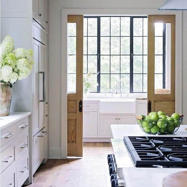 Interior Ideas Pocket Door