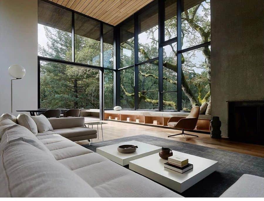interior long living room ideas the.white.art.group