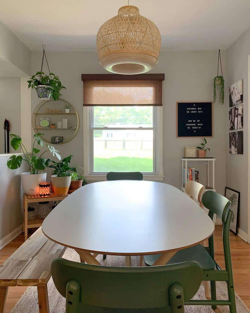 interior small dining room ideas 2 thehaywirehome