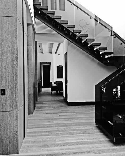 Top 70 Best Under Stairs Ideas: Top 70 Best Staircase Ideas