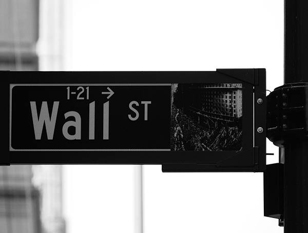 Investing Money In Stock Market Ideas To Make Money From Home
