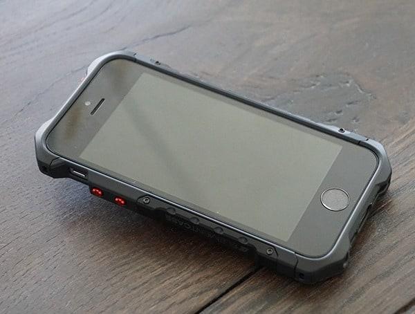 Iphone Se Cases Element Case