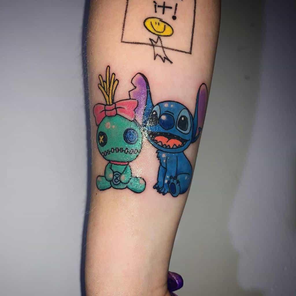 irezumi-korean-stitch-tattoo-miya._.tattoo