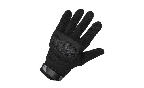 Ironclad Modern Water Resistant Work Gloves For Men