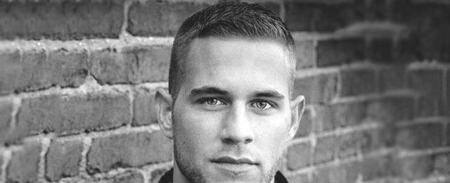 Ivy League Haircut For Men – A Socially Prestigious Hairstyle
