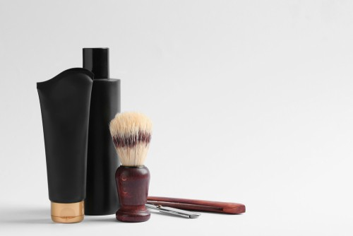 ulta jack black beard grooming kit luxury vegan beauty christmas gifts for animal lovers in. Black Bedroom Furniture Sets. Home Design Ideas