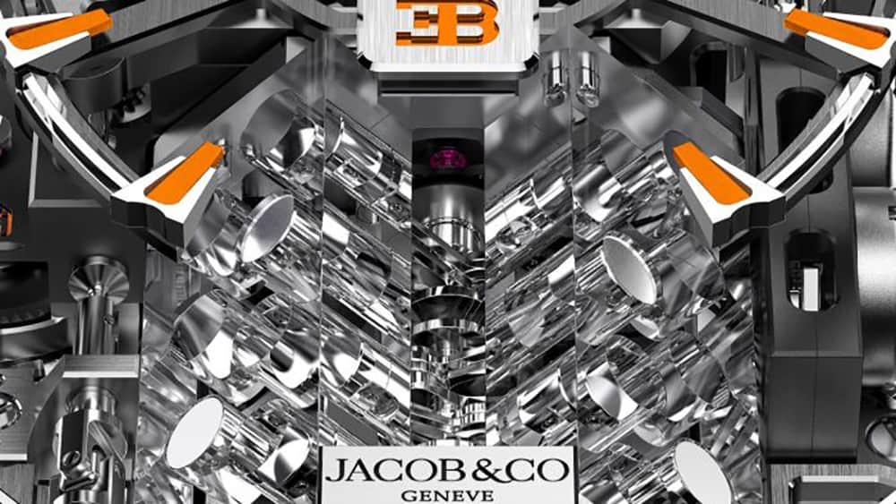 jacob-co-bugatti-4