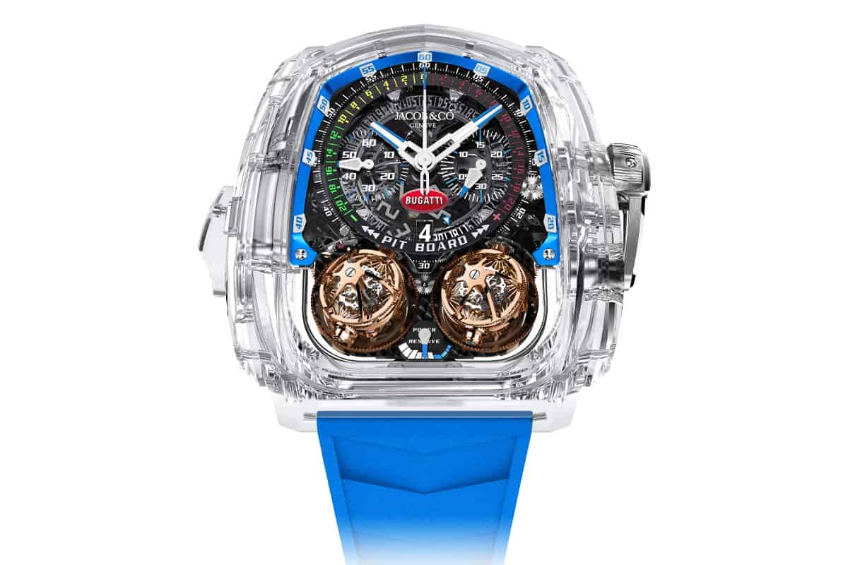 jacob-co-minute-repeater-sapphire-crystal-case-1