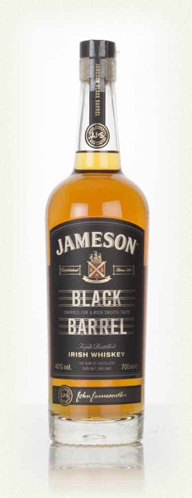 jameson-black-barrel-whisky
