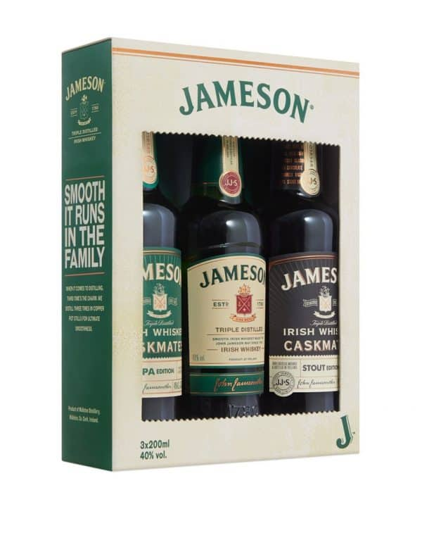 jameson-irish-whiskey-trilogy_960x