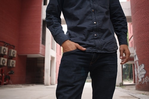Top 12 Best Jeans For Men The Men S Guide To Denim