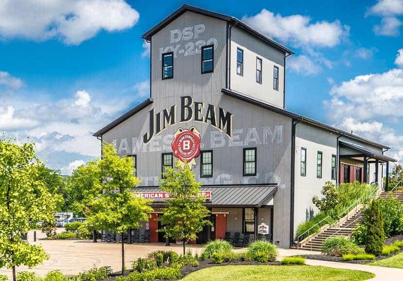 jim-beam-destillerie