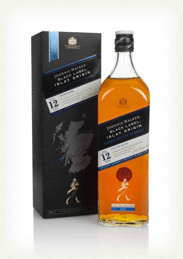 johnnie-walker-black-label-12-year-old-islay-origin-whisky