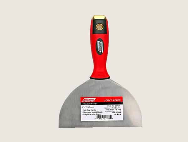 Joint Knife Must Have Tools For Men