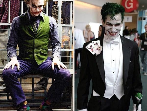 100 Best Halloween Costume Ideas For Men In 2021 Easy Fun