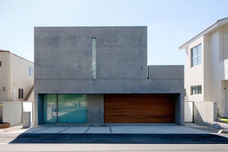 Kanye West Drops $57.3 Million on Tadao Ando-Designed Malibu Rereat