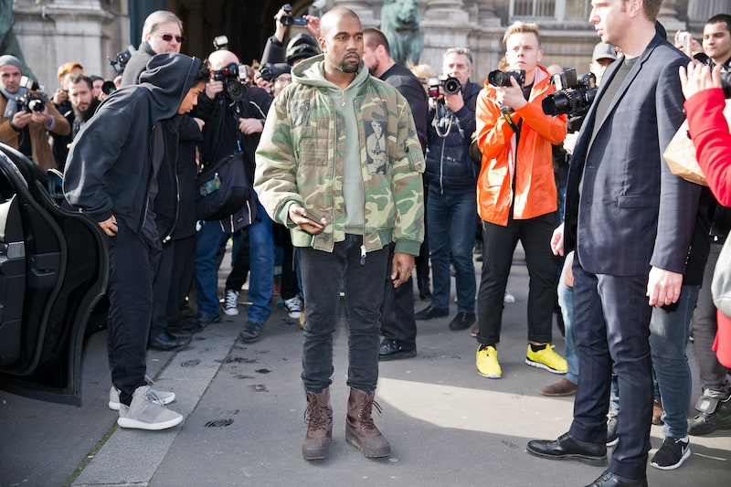 The 10 Best Artist Owned Hip-Hop Fashion Brands