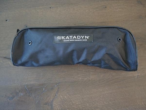 Katadyn Pocket Storage Bag