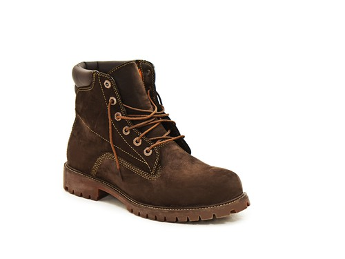 Keen Utility Milwaukee Steel Toe Work Boots For Men