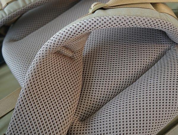 Kelty Eagle Backpack Breathable Mesh