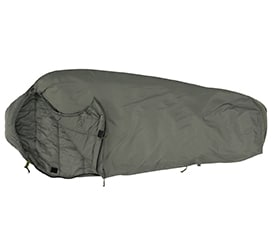 Kelty Varicom Delta 30 Degree Usa Sleeping Bag Purchase