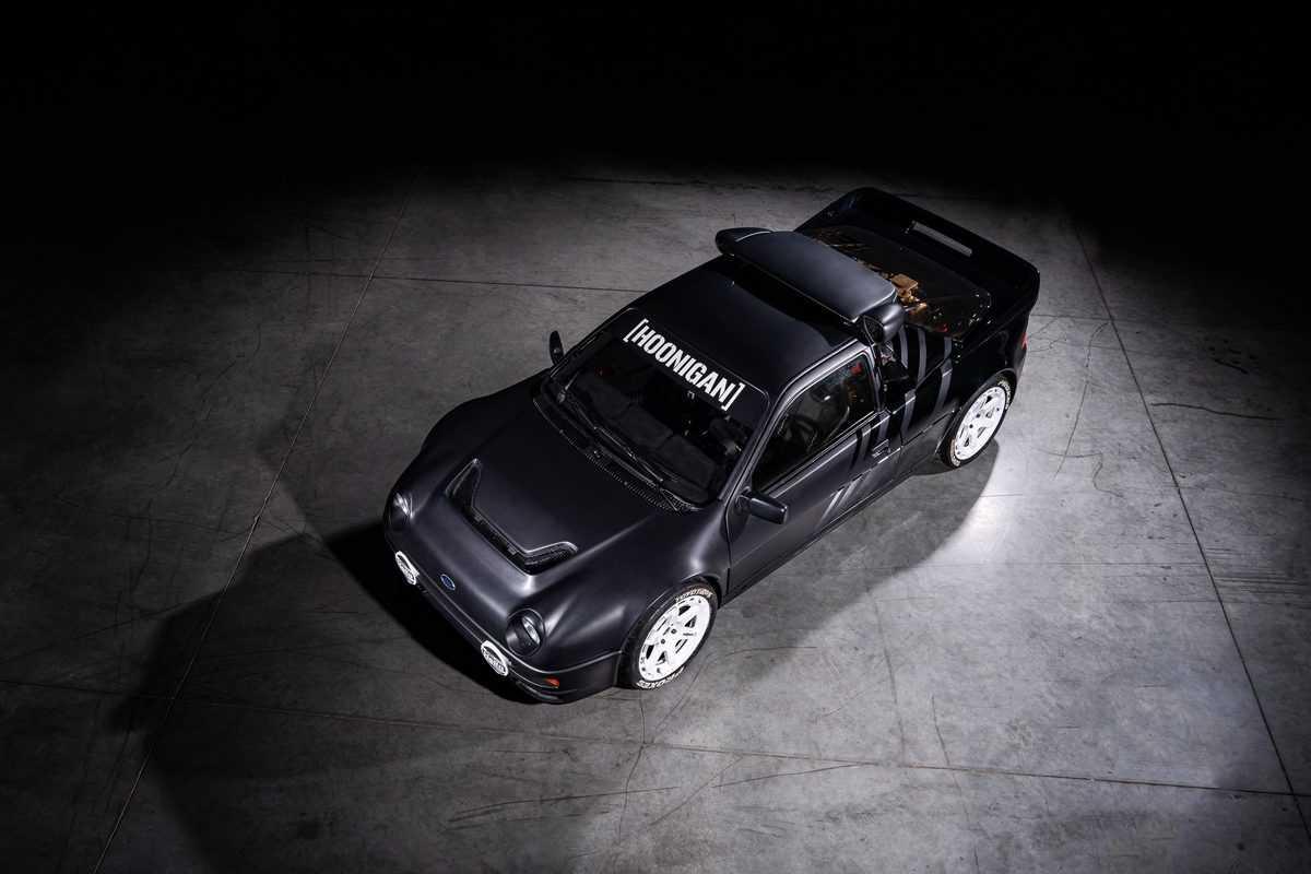 ken-block-RS200-1