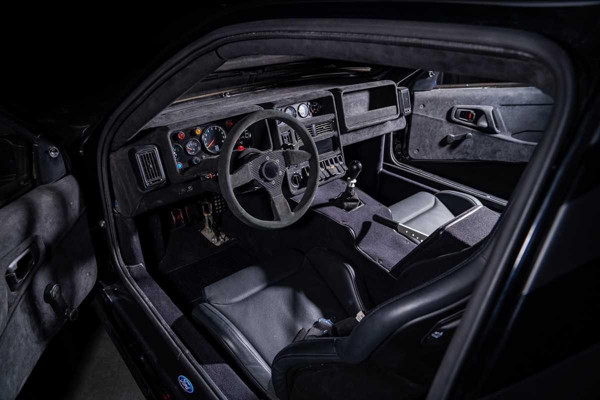 ken-block-RS200-3