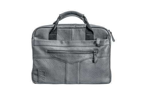 Kenneth Cole Reaction Computer Laptop Bags For Men