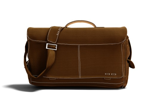 Kenneth Cole Risky Business Best Messenger Bags For Men